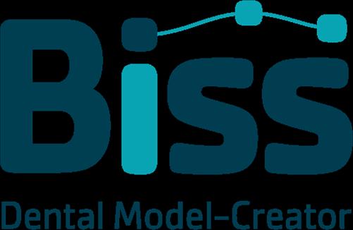 BISS Model Creator Logo