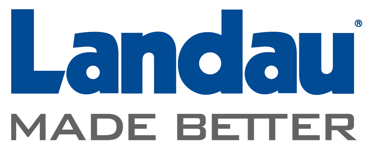 Medical Instinct® Landau Fachhändler