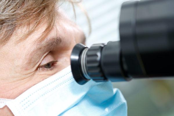 Medical Instinct® Praxisfotografie Zahnarzt