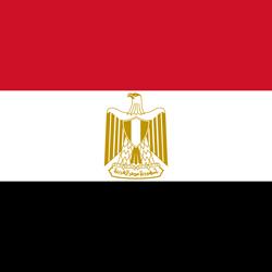 Medical Instinct® Ägypten