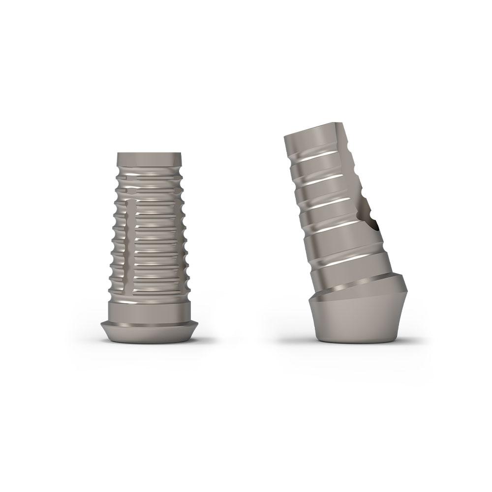 BoneTrust® mini Kronenbasis
