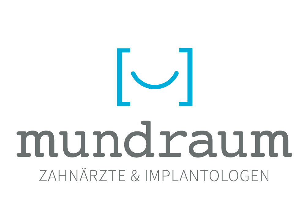 Medical Instinct® Logo Zahnarztpraxis Mundraum